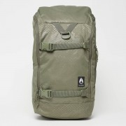 Hauler Backpack - Multicolor - Size: One Size; unisex