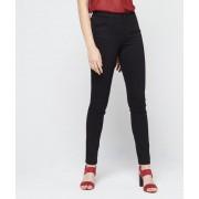 Etam Slimfit jeans - 34 - ZWART - Etam