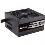 Corsair PC síťový zdroj Corsair CX750M 750 W 80 PLUS® Bronze