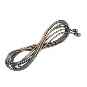 LightsOn LED Garden Plug & Play Kabel 10M