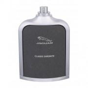 Jaguar Classic Chromite eau de toilette 100 ml ТЕСТЕР за мъже