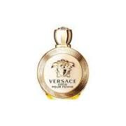 Perfume Eros Pour Femme Versace Eau De Toilette Feminino
