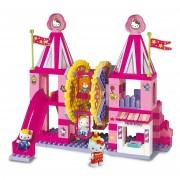 Unico Hello Kitty Funpark, 114dlg