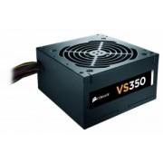 Sursa Corsair VS350 350W