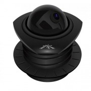 Camera supraveghere Dome IP Ubiquity AIRCAM DOME-3 - BULK, 1.3 MP, 1.96 mm