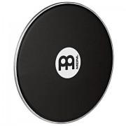 Meinl HEAD-68 Percussion-Fell
