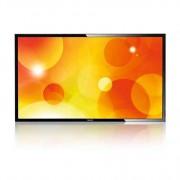 "Philips Signage Solutions Q-Line BDL4830QL - 48"" Klass (47.6"""