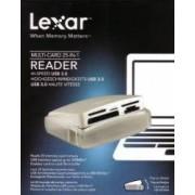 Card Reader Lexar 25 in 1 USB 3.0