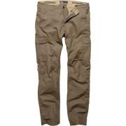 Vintage Industries Mallow Pants Beige 31