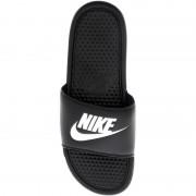 Nike Benassi Jdi - Heren