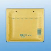Plicuri antisoc W10 Gold (370x480 mm)
