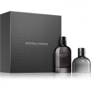 Bottega Veneta Pour Homme lote de regalo I. eau de toilette 90 ml + bálsamo after shave 100 ml