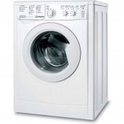 Indesit Iwc 61052 C Eco It Lavatrice Carica Frontale 6 Kg 1000 Giri Classe A++ C