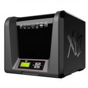 Printer 3D, Da Vinci JUNIOR WiFi Pro MR