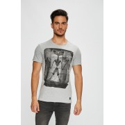 Blend - Тениска