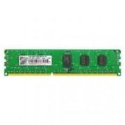 TRANSCEND 8GB DDR3 1066 REG DIMM 4 RANK