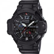 Мъжки часовник Casio G-shock SKY COCKPIT AVIATOR GA-1100-1A1ER