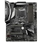 Placa de baza MSI Z370 GAMING PRO CARBON AC, DDR4, Intel Z370