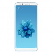 Xiaomi Xiaomi Mi A2 4GB/32GB Plavi