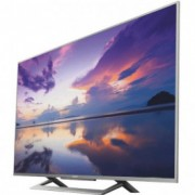 """SONY Smart TV 49"""" KD49XE8077SAEP"""