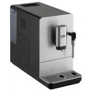 Espressor automat Beko CEG5311X, 19 bari, 1.5 L, 1350 W, Touch control, Auto-curatare, Sistem de spumare a laptelui, Inox