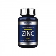Scitec Zinc 100 tablet