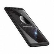 Husa Samsung S9 Plus GKK Full Cover 360 - Negru