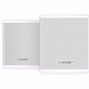 Bose Surround Speakers (Wit)