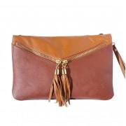 Florence Leather Market Rufina-Stock (Stock-10)