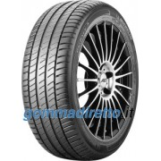 Michelin Primacy 3 ( 205/50 R17 93H XL )