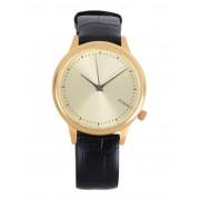 レディース KOMONO 腕時計 ブラック