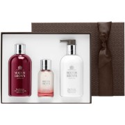 Molton Brown Rosa Absolute Gift Set N/A