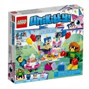 Lego hora de la fiesta lego 41453