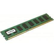 Crucial Pamięć RAM CRUCIAL 4GB 2400MHz CT4G4DFS824A
