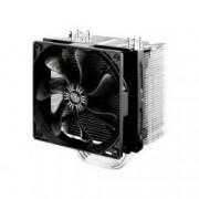CPU COOLER HYPER 412S