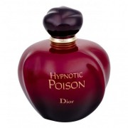 Christian Dior Hypnotic Poison eau de toilette 150 ml за жени