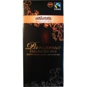 Ciocolata bio amaruie Panama 80% cacao