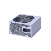 Захранване 400W Fortron FSP400-60GHN 85+, Active PFC, 120mm вентилатор