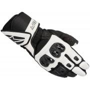 Alpinestars Stella SP Air Ladies Motorcycle Gloves Black White XL
