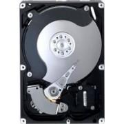 HDD Server HGST Ultrastar C10K900 900GB 10000 RPM SAS 6G 2.5 inch