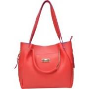 New Fashion Bag-015 Shoulder Bag(Pink, 25 inch)