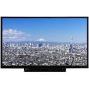 "Televizor LED Toshiba 61 cm (24"") 24W1753DG, HD Ready, CI+"