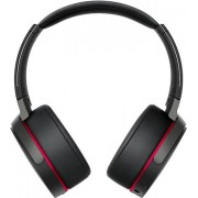 Sony MDR-XB950B1 Inalambrico Extrabass Headphones, A
