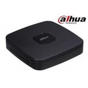 DAHUA 8 CH HD DVR DH-HCVR4108C-S2