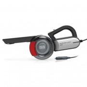 Black & Decker Aspirador de coche Black & Decker PIVOT 12 V PV1200AV-XJ