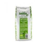 Cafea Boabe Bio Espresso Gourmet Pronat 1kg