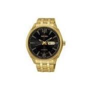 Relógio Seiko Snkn48