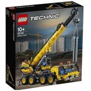 Lego 42108 - Technic Kran-LKW