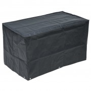 Nature Garden Furniture Cover for Gas BBQs 165x90x63 cm