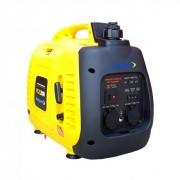 YGE 2000 I Stager, Generator de curent Digital , cu tehnologie inverter , putere 2 kVA